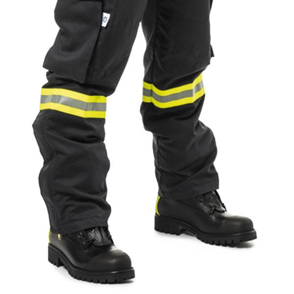 Pantalon SG530 d'intervention