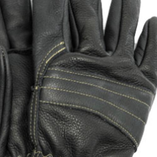 gants dynamic coutures kevlar