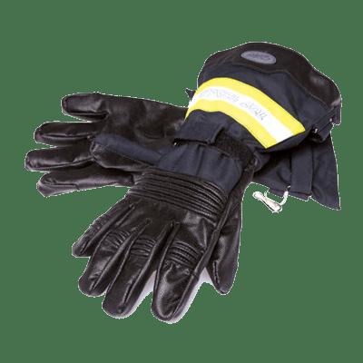Gants de sauvetage pompier TOP