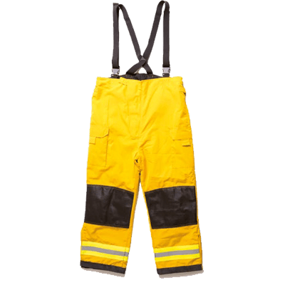 Pantalon Commander