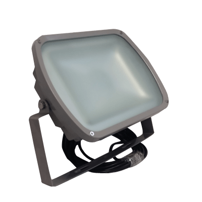 70W LED PROJECTEUR FLOOD