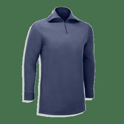 Pull chemise f1 sapeur pompier bleu marine chemise de travail pour sapeur pompier epi f1 altavistaventures Gallery