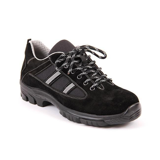 chaussures de travail semelle renforc e materiel pompier boutique de l 39 epi. Black Bedroom Furniture Sets. Home Design Ideas