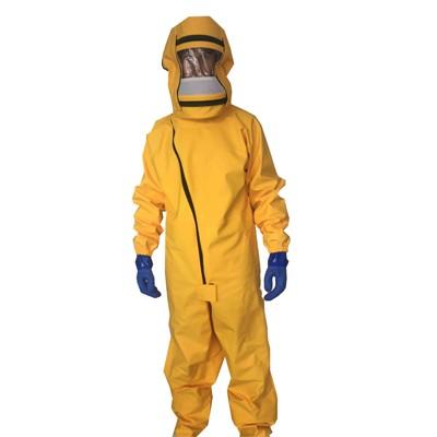 vetement de protection anti piqures, anti abeilles, anti guepes, anti frelons