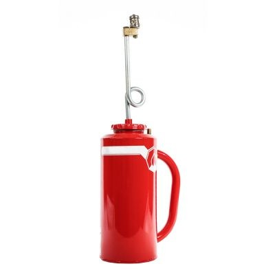 Torche forestière de 5 litres