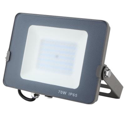 Projecteurs LED pour urgence et intervention